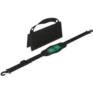 Wera 05004350001 2go 1 Tool Carrier